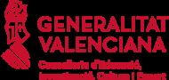 gv_conselleria_educacio